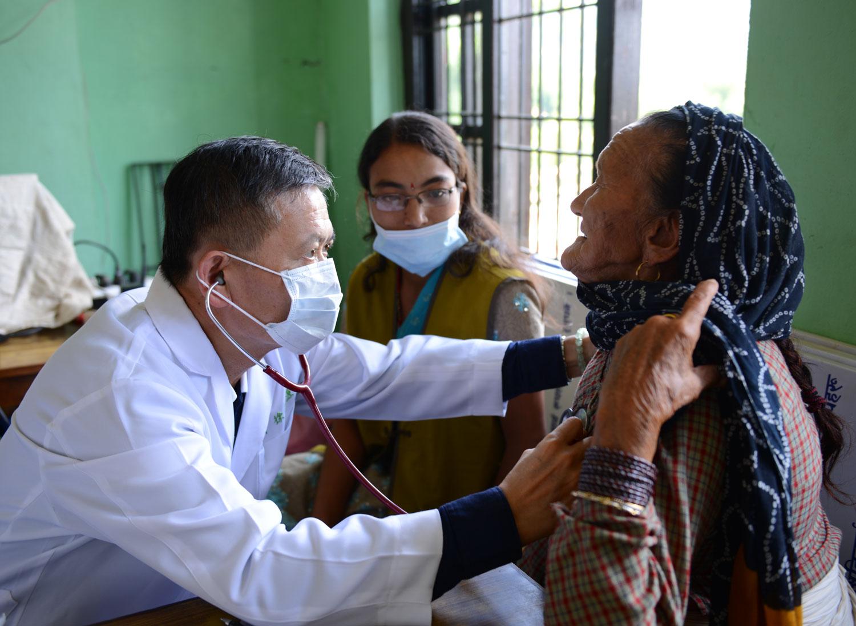 Send Aid to Nepal_12_slideshow 01