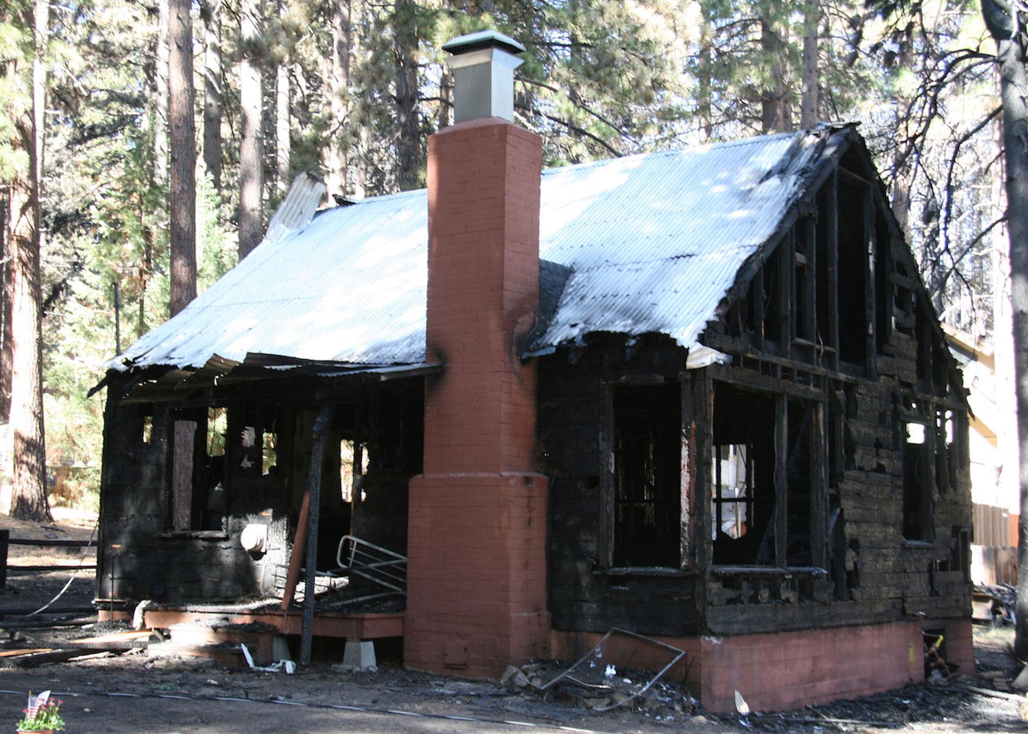 housefire2007