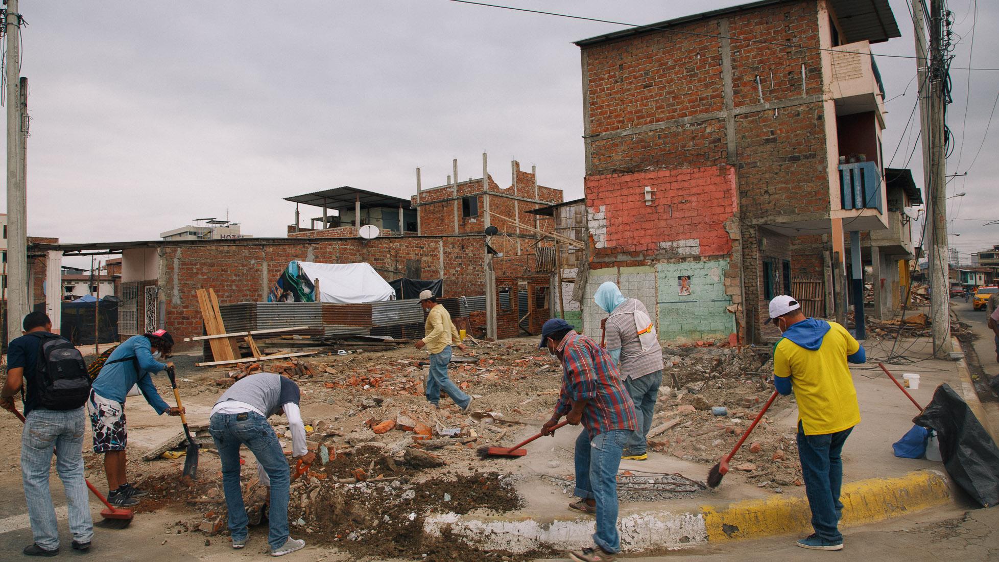 ecuador-earthquake-22