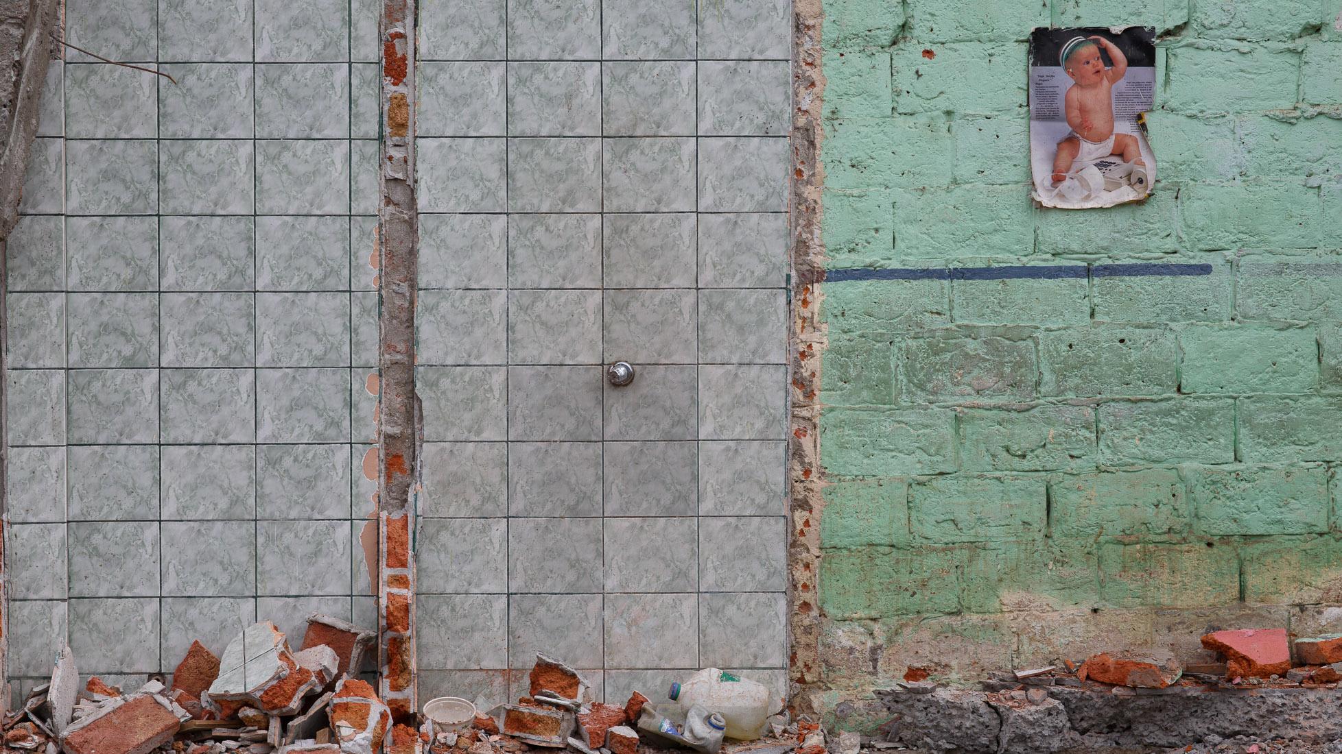 ecuador-earthquake-25